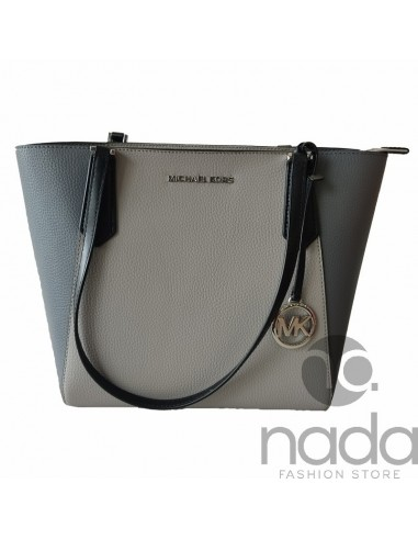 "Michael Kors Borsa ""Kimberly""..."