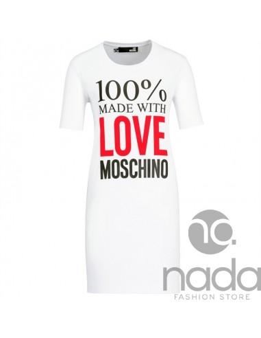 Love Moschino Abito