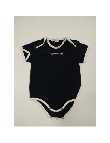 Armani Baby Body Bambino