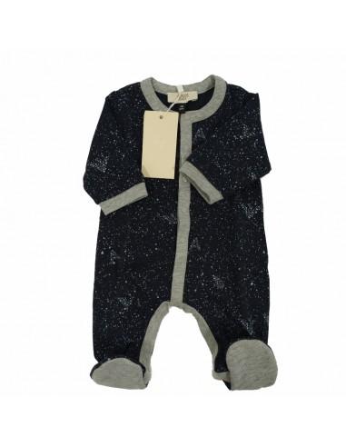 Armani Baby Bundle Tutine Nascita