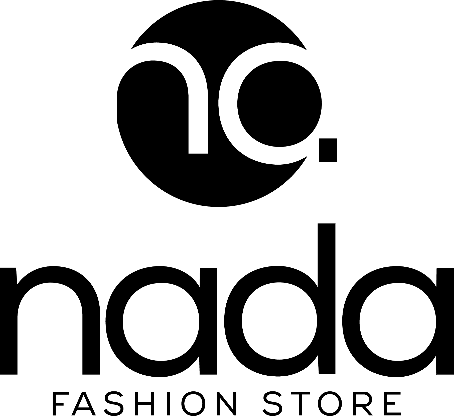 Nada Fashion Store